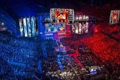 0_0_900_0_70__Features_esports-betting-174x116.jpg