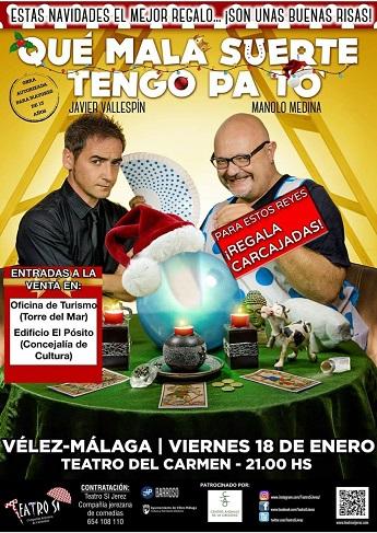18- Teatro Velez-portada 345-487