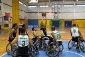 20151017-Clinicas-Rincón-AMIVEL-59-–-Mideba-Extremadura-61-1-174x116.jpg
