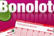 Un-vecino-de-Torre-del-Mar-se-lleva-mas-de-167-mil-euros-con-el-primer-premio-de-la-Bonoloto-de-hoy-174x116.jpg