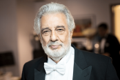 PLACIDO-DOMINGO-174x116.png