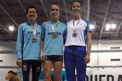 fatima-ramirez-campeona-absoluta-de-andalucia-en-los-3000-libres-174x116.jpg