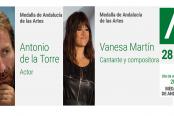 medalla-andalucia-antonio-de-la-torre-vanesa-martin-174x116.png