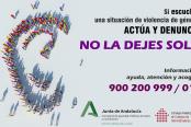 campaña-escucha2-174x116.png