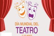 dia-mundial-del-teatro-27-de-marzo-174x116.jpg