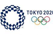 juegos-olimpicos-tokio-174x116.jpg