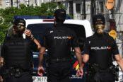 policia-nacional-alumnos-practicas-174x116.jpg