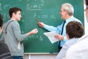 10-tipos-de-docentes-que-te-puedes-encontrar-en-la-universidad-174x116.jpg