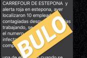 BULO-CARREFOUR-ESTEPONA-174x116.jpg