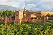 alhambra-top-174x116.jpg