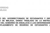 comunicado-UMA-scaled-e1586433701304-174x116.jpg