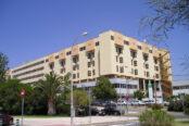 hospital-malaga-174x116.jpeg