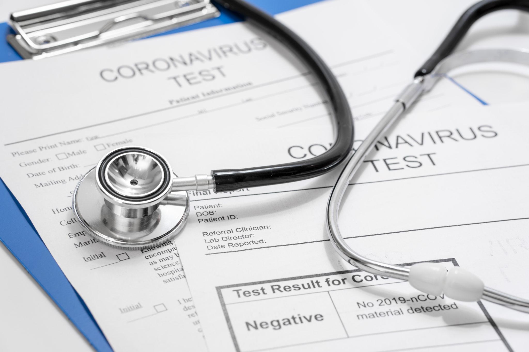 test-coronavirus.jpg