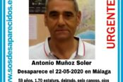 DESAPARECIDO-ANTONIO-MUÑOZ-SOLER-174x116.jpg