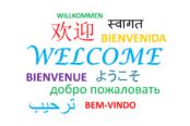 idiomas-174x116.png