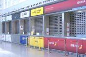 interior-aeropuerto-malaga-174x116.jpg