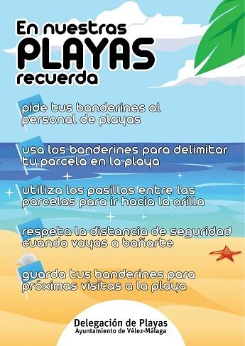 portada-Playas Torre del Mar
