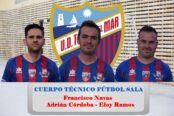 presentacion-entrenadores-futbol-sala-174x116.jpg