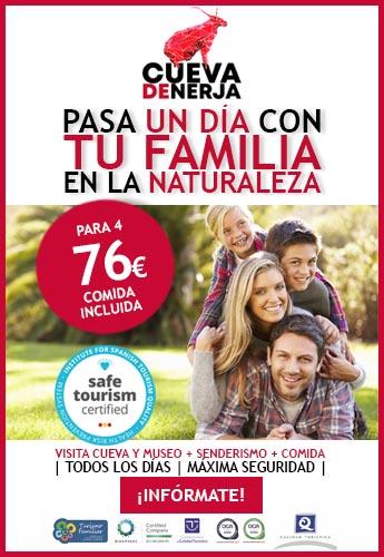 345 x 500 - Oferta Familia EN AGOSTO