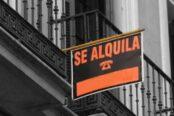 Alquiler_de_viviendas-Sector_inmobiliario-Pedro_Sanchez-Empresas_388222484_119503275_1024x576-174x116.jpg