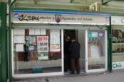loteria-cataluña-174x116.jpg