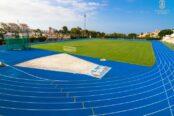 pistas-atletismo-nerja-174x116.jpg