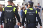 policia-local-malaga-174x116.jpg