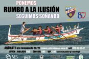 CAMPAÑA-DE-ABONADOS-20-21-scaled-174x116.jpg