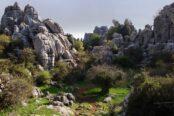 Portada-Torcal-Malaga-174x116.jpeg