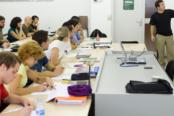 oposiciones-profesor-fp-2016-174x116.png