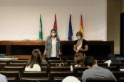 20200921_firma_concierto_social-174x116.jpg
