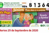 Cupon-Premiado-20200929-174x116.jpg