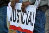 justicia-174x116.jpg