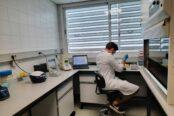laboratorio-salud-publica-174x116.jpeg