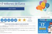 numeros-euromillones-174x116.jpg