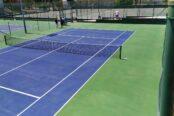 pistas-tenis-174x116.jpg