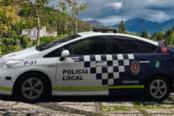 policia-local-granada-174x116.png