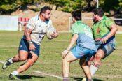 rugby_miguelangelponce_jaen-59-720-174x116.jpg