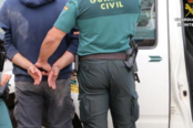 HOMBRE-ARRESTADO-GUARDIA-CIVIL-174x116.png
