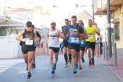 Media-Maratón-2019-174x116.jpg