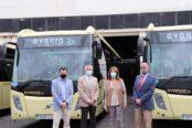 Nuevos-autobuses-rutas-Consorcio-Transporte2-scaled-174x116.jpg