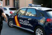 POLICIA-NACIONAL-1-174x116.jpg