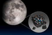 agua-luna-174x116.png