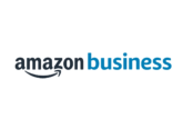 amazon-business-174x116.png