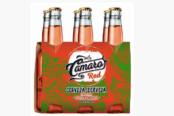 cerveza-camaro-174x116.png