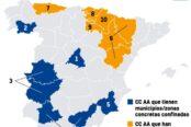 mapa-confinamientos-174x116.jpg