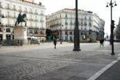 puerta-del-sol-madrid-desierta-1584092009801-174x116.jpg