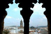 Portada-cañete-de-las-torres-mancomunidadaltoguadalquivir-cordoba-174x116.jpg