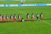 asi-siguio-futbolista-minuto-silencio-por-diego-armando-maradona-1606675228956-174x116.jpg