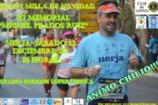 milla-navidad-2020-770x480-1-174x116.jpg